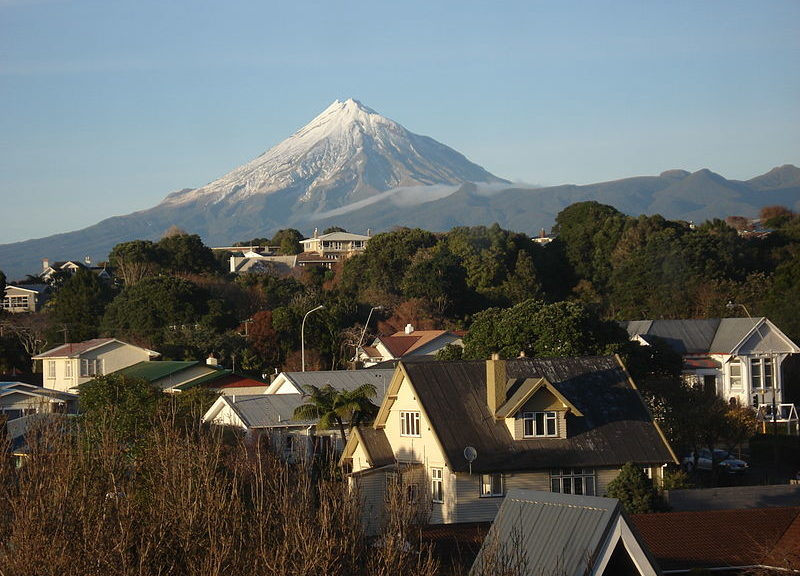 Mt_Taranaki,_New_Plymouth,_New_Zealand
