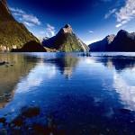 NZ-Fiordland-MilfordSound