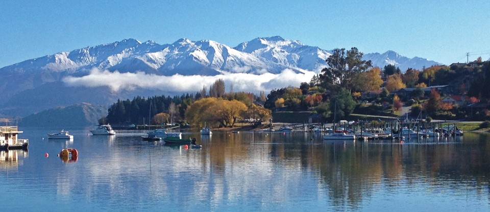 Treble-Cone-Wanaka-NZ-Lake-Wanaka-from-the-Yacht-Club