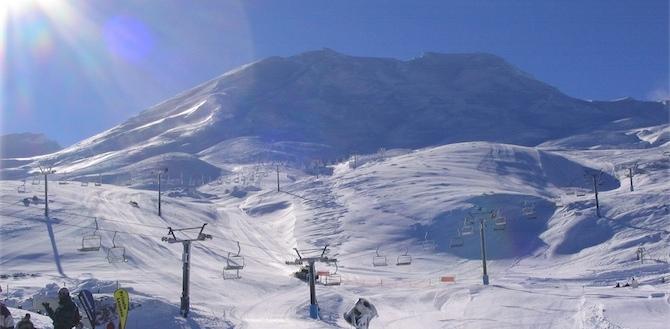 Turoa_Ski_Field