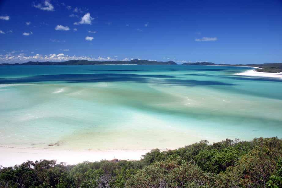 Whitsunday_Island_-_Whitehaven_Beach_02