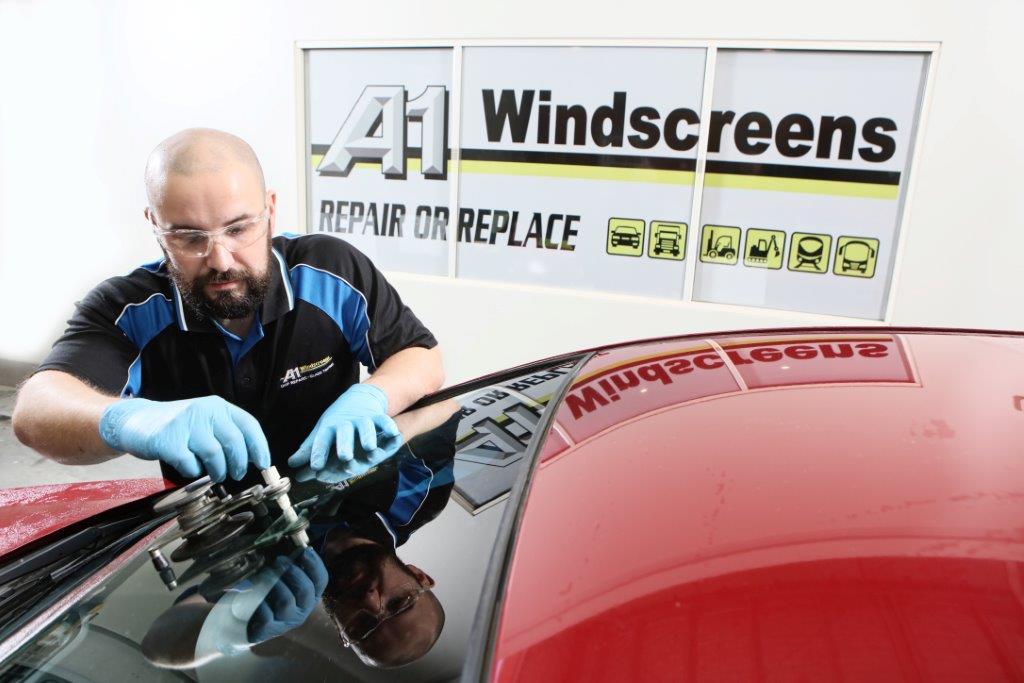 windscreen-chip-repair
