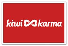 Kiwi Karma