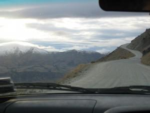 qtscary-road