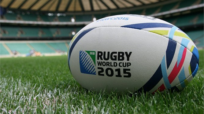 rugbyworldcup2015ball