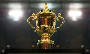Rugby Worl Cup