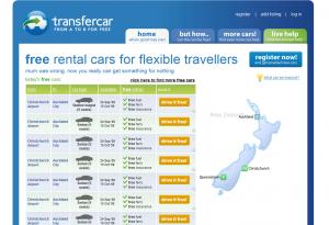 transfercar-frontpage