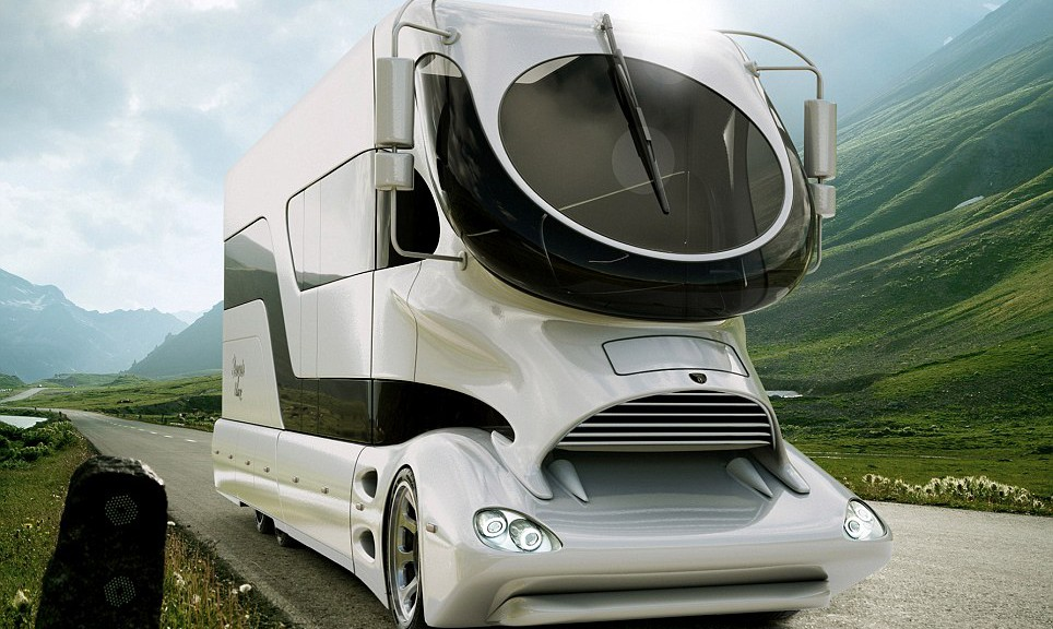 transfercar-motorhome-3