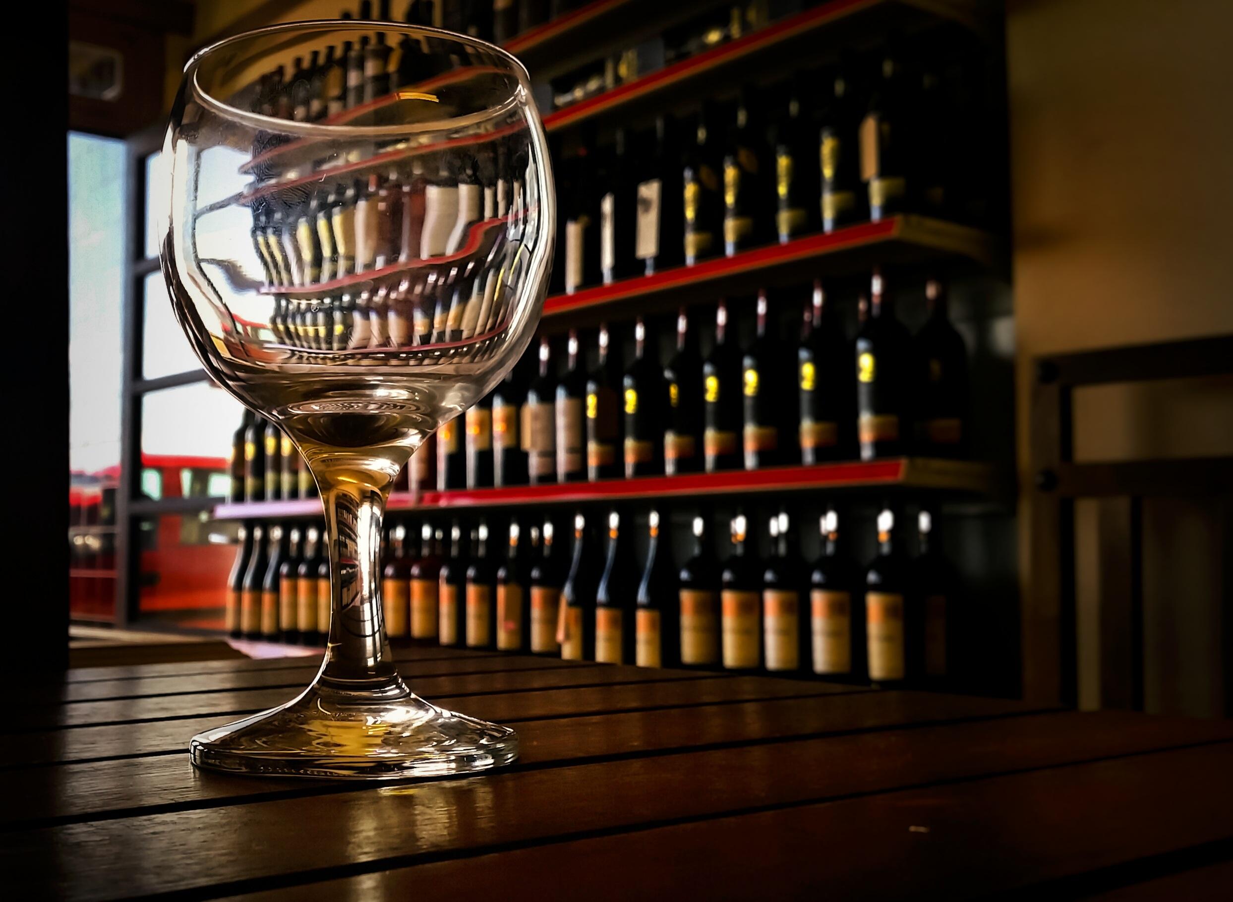 wine-3296512