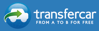 Transfercar: from A to B for FREE