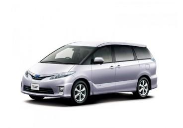 Relocation Rental Cars Campervans And Motorhomes Transfercar